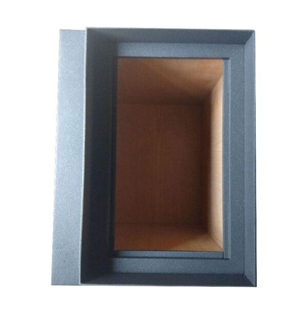 Cofre de Chão - Fabricado em Portugal